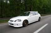 honda-civic-6-serie-0012