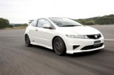 honda-civic-8-serie-0011