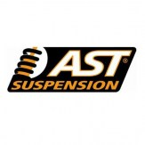 ast-suspension
