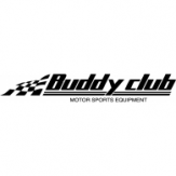 buddy_club_logo.ai_