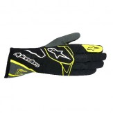 large-3551717-1155-fr_tech-1-k-glove
