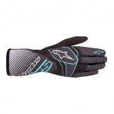 large-3552420-1076-fr_tech-1-k-race-v2-carbon-glove