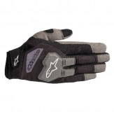large-3552519-106-fr_engine-gloves2