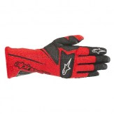 large-3552818-31-fr_tech-m-gloves2